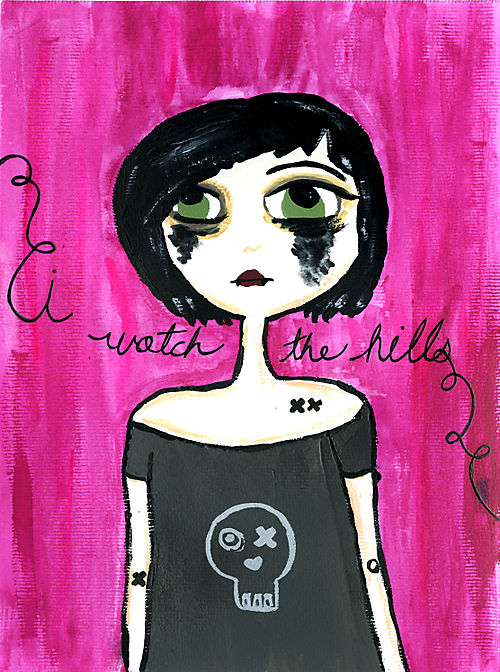 The hills038