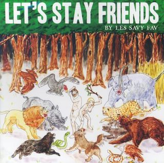 10678-lets-stay-friends