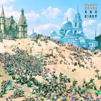 Fleet_Foxes_-_Sun_Giant_EP