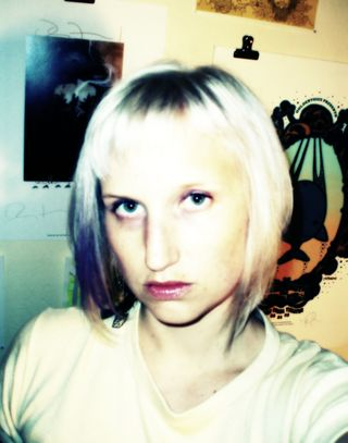 Hair3acid