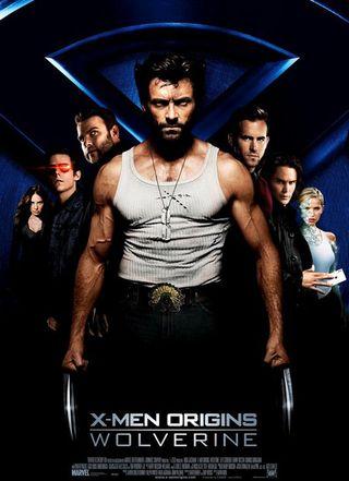 X_men_origins_wolverine_movie_poster3