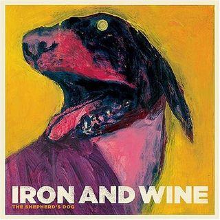 10691-the-shepherds-dog