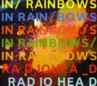 10785-in-rainbows