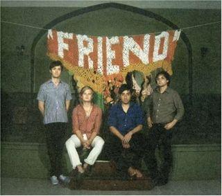 10871-friend-ep