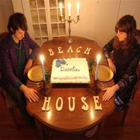 Beach_House_-_Devotion