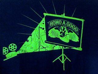 2006t-shirt3