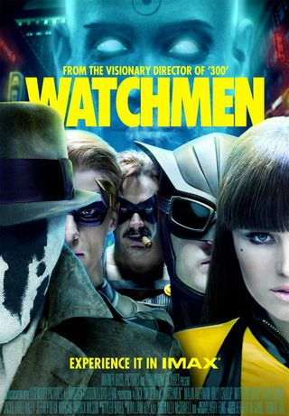 Watchmen_imax_poster