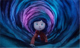 Coraline_movie_image__6_