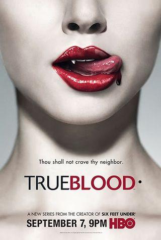 Tru_Blood