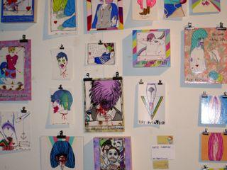 Art show1
