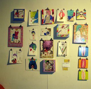Art Show4