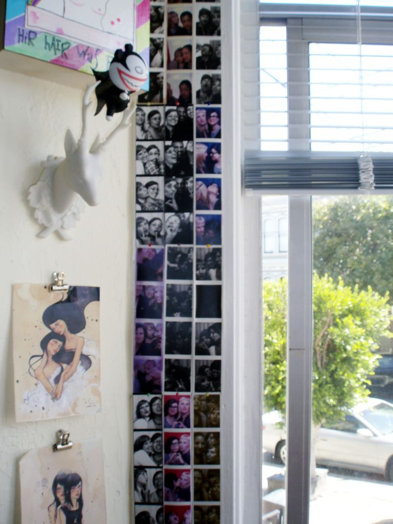 Photoboothcollection