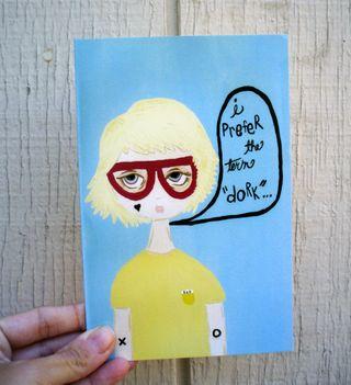 Dork_card