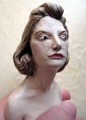Ben-belknap-lady2