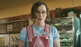 Ellen-page-whip-it-trailer