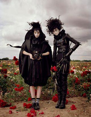 Tim-burton-fashion-1009-02-de