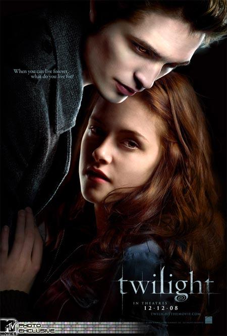 Twilight-teaser-poster