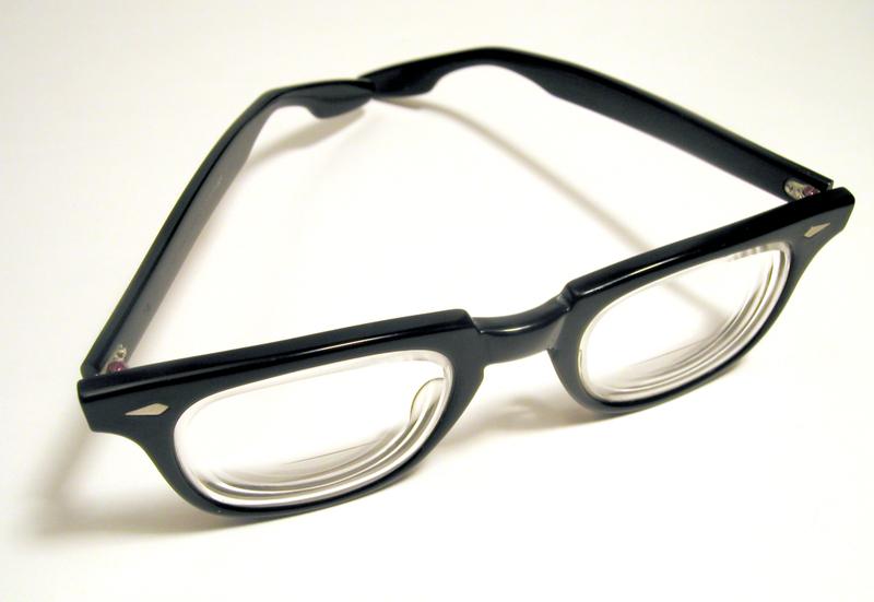 Geek_glasses