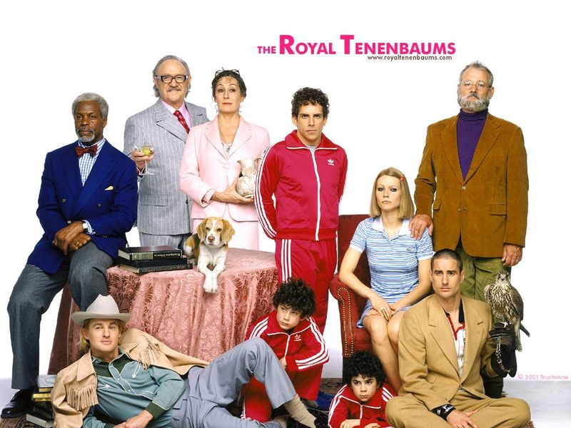 The_royal_tenenbaums_1
