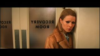 The_Royal_Tenenbaums_467