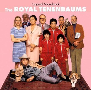 The+Royal+Tenenbaums