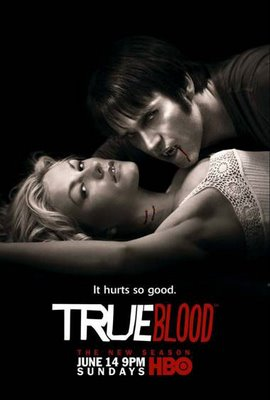 True-blood-season-2-bill-and-sookie