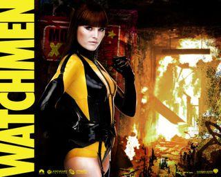 Watchmen-SilkSpectre-800-609028