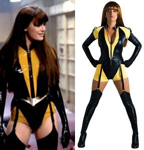 Watchmen-silk-spectre-ii-costumes