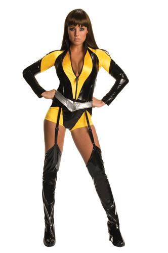 Silk-spectre-costume