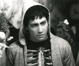 Donnie_Darko_TOP1