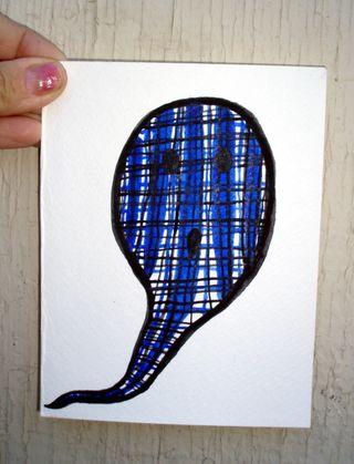 Blueplaidghost