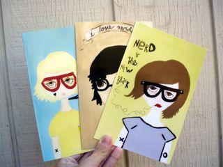 Cardset