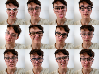 Fake+glasses