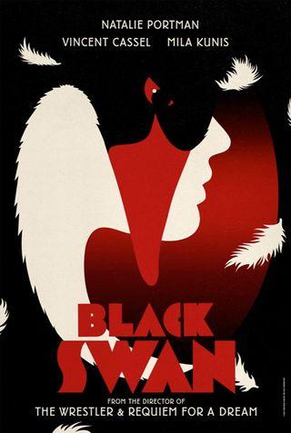 Blackswan_laboca_01