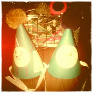 Hatslightleaks