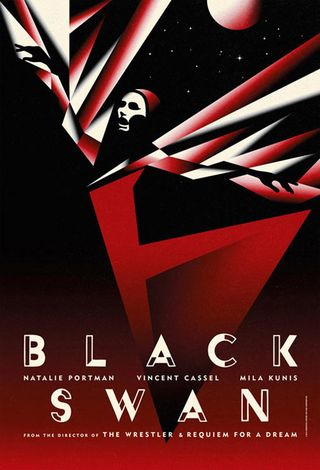 Blackswan_laboca_03