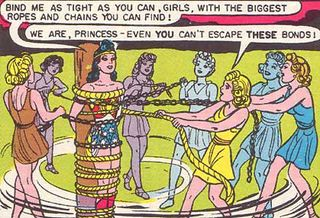 081607women-wonderwoman_binding