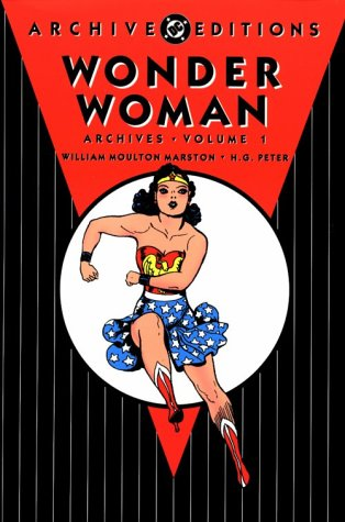 Wonder-Woman-Archives-Vol-1-DC-Archive-Editions-1563894025-L