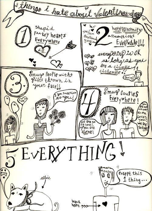 V-daycomic2-14-2011