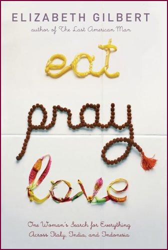 Eatpraylove-lg