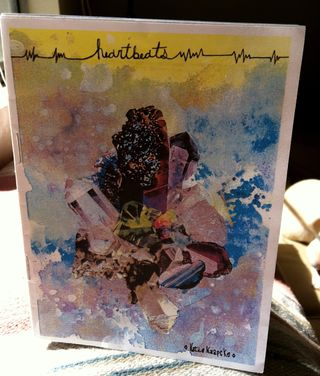 Heartbeats2