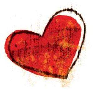 Heart_penelope735638
