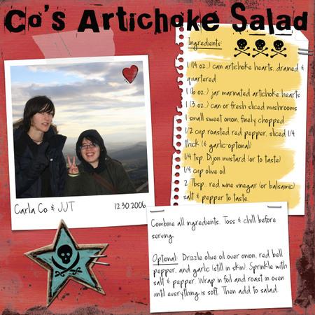 Kaapcke_katie_recipe_cosartichoke_2