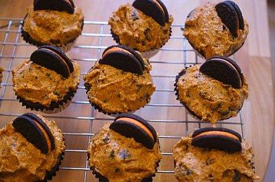 Cookiescreamcuppies