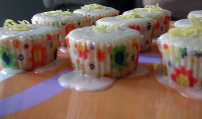 Cupcakesside_1