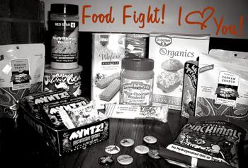 Foodfightpbdarkchocolate