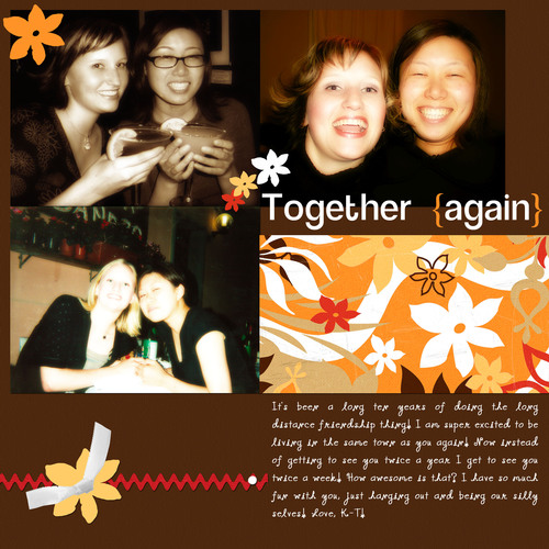 Together_again