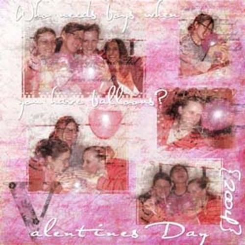 Valentines_daypg2